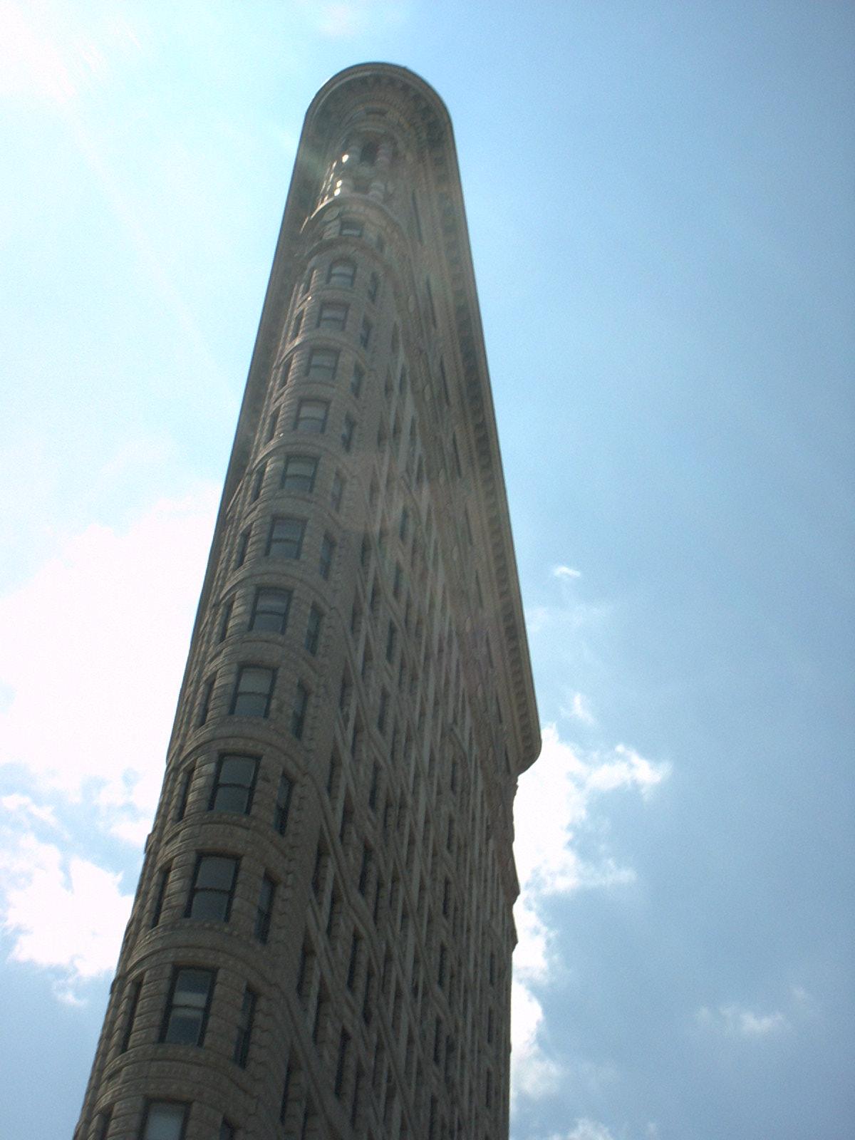 NY_0093